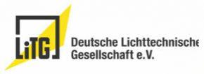 LiTG Logo