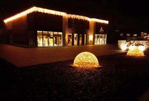 weihnachtsbeleuchtung-bei-blum-mode-in-montabaur 2