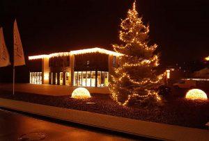 weihnachtsbeleuchtung-bei-blum-mode-in-montabaur