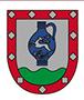 Logo der VG Ransbach-Baumbach