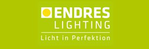 Endres-Lighting